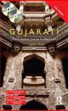 Colloquial Gujarati, Jagdish Dave, 0415580641