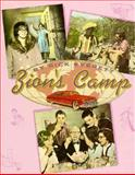 Zion's Camp, Rick Everett, 1560850647