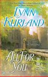 All for You, Lynn Kurland, 0515150657