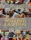 Weekend Crafting, Bonnie Robinson, 1477510656