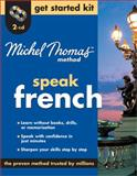 Speak French, Thomas, Michel, 0071600655