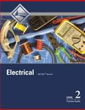 Electrical Level 2 Trainee Guide 8th Edition