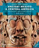 Ancient Mexico and Central America, Susan Toby Evans, 0500290652