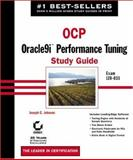 OCP: Oracle9i Performance Tuning Study Guide, Joseph C. Johnson, 0782140653