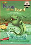 King of the Pond, Carl Sommer, 1575370654