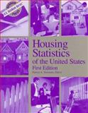 Housing Statistics of the United States, , 0890590656