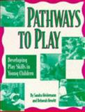 Pathways to Play