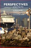 Perspectives of San Diego Bay, The Students of High Tech High, 097627065X
