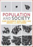 Population and Society, Williamson, Paul and Gould, William, 1412900654
