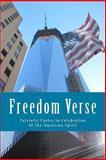 Freedom Verse, Bards Initiative, 1493640658