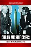 Cuban Missile Crisis, , 1610690656
