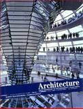 Architecture : From Prehistory to Post Modernity, Hyman, Isabelle and Trachtenberg, Marvin, 0131830651
