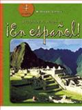 En Espanol!, Estella Gahala, 0618250654