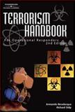 Terrorism Handbook for Operational Responders, Bevelacqua, Armando S. and Stilp, Richard H., 1401850650