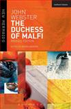 The Duchess of Malfi 5th Edition