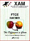CLAST Math, XAM Staff, 158197065X