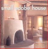 The Small Adobe House, Agnesa Reeve, 1586850652