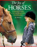 The Joy of Horses 9780809230655