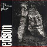 The Tunnel, Russell Edson, 0932440657