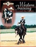 Western Training 1st Edition