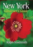 New York Gardener's Guide, Ralph Snodsmith, 1591860652