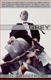Grey, Jon Armstrong, 1597800651
