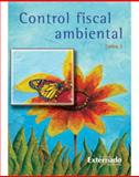 Control Fiscal Ambiental Tomo I, , 9587100654