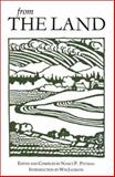 From the Land : Articles Compiled from the Land 1941-1954, , 0933280653