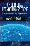 Embedded and Networking Systems, , 1466590653