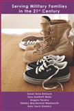 Serving Military Families in the 21st Century, Karen Blaisure and Tara Saathoff-Wells, 0415880653