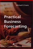 Practical Business Forecasting 9780631220657