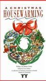 A Christmas Housewarming, , 1561450650