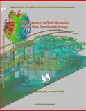 Recent Advances in Fluid Mechanics, Heat and Mass Transfer and Biology : Proceedings of the 9th WSEAS International Conference on FLUID MECHANICS (FLUIDS '12) Proceedings of the 9th WSEAS International,, 1618040650