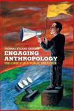 Engaging Anthropology 9781845200657