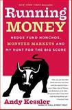 Running Money, Andy Kessler, 0060740655