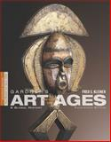 Gardner's Art Through the Ages, Kleiner, Fred S., 0840030657