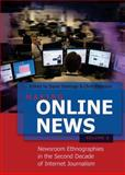 Making Online News 2nd Edition