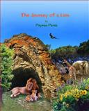 The Journey of a Lion, Peyman Parsa, 1450560652