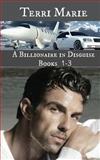 A Billionaire in Disguise, Terri Marie, 1489580654