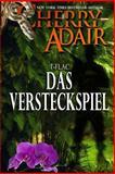 Das Versteckspiel, Cherry Adair, 1499790651
