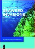 Seaweed Invasions,, 3110240653
