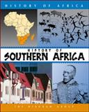 History of Southern Africa, Diagram Group, 0816050651