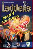 Many Cultures, National Geographic Learning Staff, 1285390652