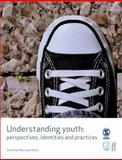 Understanding Youth : Perspectives, Identities and Practices, , 1412930650