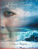 Silent Tears, Alison Hepple, 1479740659