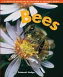 Bees, Deborah Hodge, 1553370651