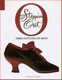 Stepping Out, Louise Mitchell and Lindie Ward, 1863170650