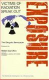 Exposure : Victims of Radiation Speak Out, Chugoku Newspaper Staff, 4770020651