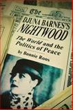 Djuna Barnes's 'Nightwood' : The World and the Politics of Peace, Roos, Bonnie, 1472530667