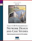 Cisco CCIE Fundamentals : Network Design and Case Studies, Cisco Press Staff, 1578700663